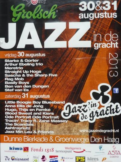 jazz-in-de-gracht