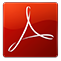 1377033589_Adobe Acrobat Reader