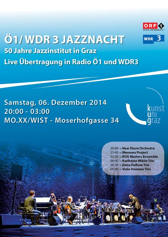 Wdr3 Live